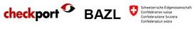 checkport_bazl-kl