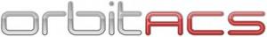 logo_orbit_acs