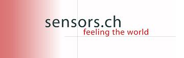 sensors_ch