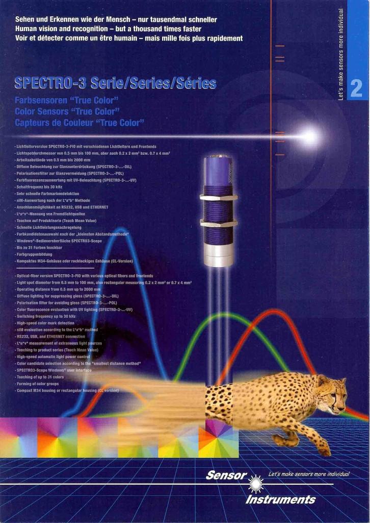 spectr03_serie