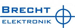 BRECHT_ELEKTRONIK_Logo_einzel