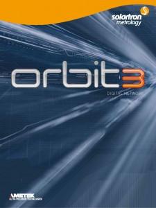 ORBIT3_E_Titlepage