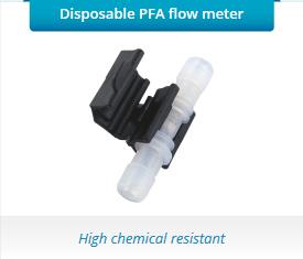 Flowmeter_Disposable_PFA