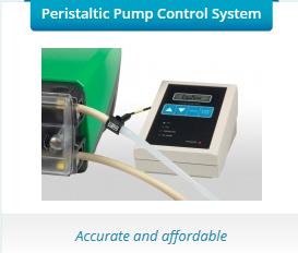 Flowmeter_PeristaticpumpControlsystem