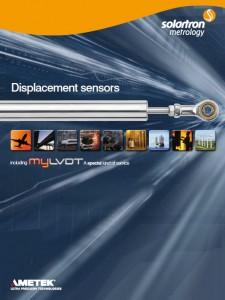 Diisplacement_sensors_cat