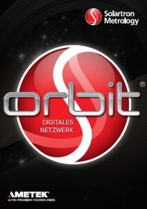 ORBITKATALOG_D_16
